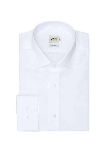 Gömlek-Beymen Club